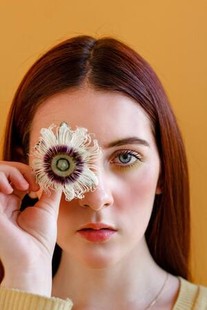 Understanding Eye and Vision Supplements